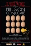L'Illusion conjugale