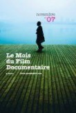Le Mois du film documentaire 2008