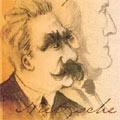 Nietzsche - Wagner et autres cruautés