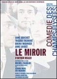 Le Miroir (Broken Glass)