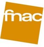 Fnac Forum