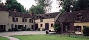 Maison Elsa Triolet - Aragon