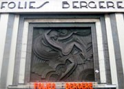Les Folies Bergre