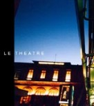 Thtre Paris-Villette