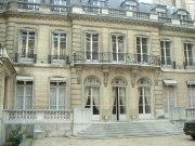 Musée de la Contrefaçon