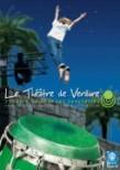 Théâtre de Verdure de Nice