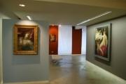 Musée départemental Georges de La Tour