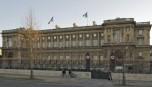 Ministère des Affaires étrangères (Quai d'Orsay)