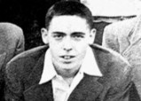 Thomas Pynchon en numrique