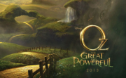 Oz : une bande annonce prometteuse