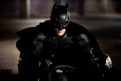 The Dark Knight Rises : Batman, héritier d'Eugène Sue
