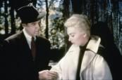 Sueurs froides détrône Citizen Kane