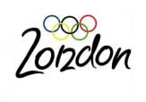 JO 2012: gros succs pour France Tlvisions