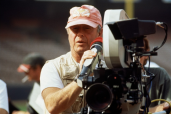 Tony Scott en cinq films