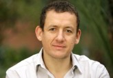 Dany Boon Super Condriaque