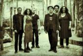 Lo'Jo : la musique ne ment jamais