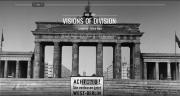 Le Mur de Berlin vu par Google