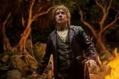 Le Hobbit truste le box office