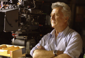 Dustin Hoffman: Hollywood, un acteur est fini aprs 50 ans