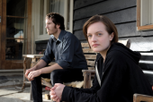 Cannes 2013 : Top of the Lake, la srie fministe de Jane Campion  lhonneur