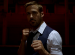 Cannes 2013 : Only God Forgives, le trip thaï et maso de Ryan Gosling