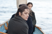 Cannes 2013 : Marion Cotillard, The Immigrant tourmentée de James Gray