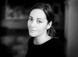 Prix Orange du Livre : trois des finalistes présentent leurs romans
