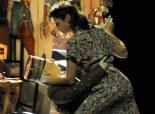 Festival d'Avignon : les meilleures pièces du Off