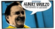 INTERVIEW D'ALBERT UDERZO
