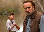 « Joe » : Le Texas selon  Nicolas Cage et David Gordon Green