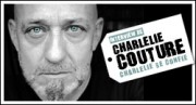 INTERVIEW DE CHARLELIE COUTURE