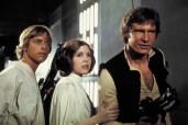 Journée Star Wars : comment célébrer l'univers de George Lucas