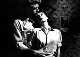Ava Gardner en cinq rôles