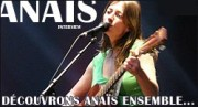 INTERVIEW D'ANAIS