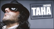 INTERVIEW DE RACHID TAHA