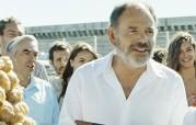 Jean-Pierre Darroussin : «Je ne remplis pas la case loisir et audimat»