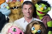 Bruno Gaccio : &quot;Non, Avenue Q n&#039;est pas un spectacle porno&quot;