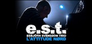 INTERVIEW DU ESBJORN SVENSSON TRIO