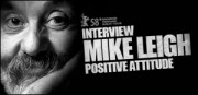 INTERVIEW DE MIKE LEIGH