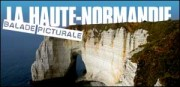 HAUTE-NORMANDIE