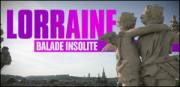 LORRAINE
