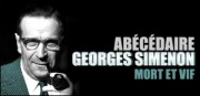 ABECEDAIRE GEORGES SIMENON