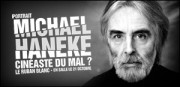 PORTRAIT DE MICHAEL HANEKE