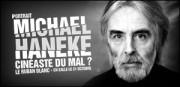 PORTRAIT DE MICHAEL HANEKE