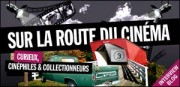 SUR LA ROUTE DU CINEMA