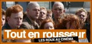 TOUT EN ROUSSEUR