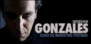 INTERVIEW DE GONZALES