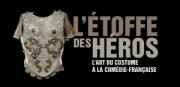 L&#039;TOFFE DES HROS