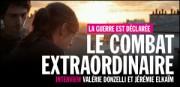 Interview de Valérie Donzelli et Jérémie Elkaïm