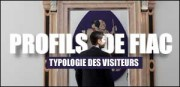 PROFILS DE FIAC